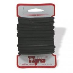 Sireturi model Latigo, 3mm / 3.6m, Tandy Leather USA