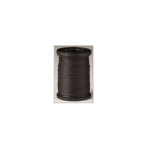 Ata de calitate pentru cusut manual, bobina 91.4 ml Tandy Leather SUA