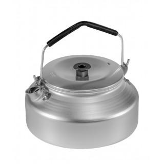 Ibric 0.9 litri pt camping/outdoor pt Trangia Serie 25