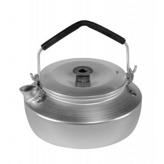Ibric 0.6 litri pt camping/outdoor pt Trangia Serie 27