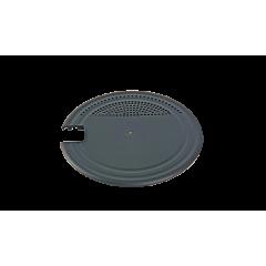 Multi-Disc Trangia - Ø210 pt Trangia Serie 25