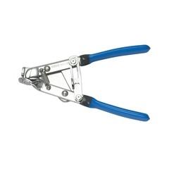 Cleste cablu de frana bicicleta cu siguranta