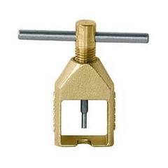 140-1 Micro-extractor pentru modelism