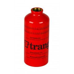 Dop sticla combustibil multifuel Trangia 0.6l.