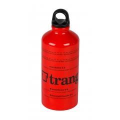 Sticla cu dop combustibil multifuel Trangia 0.6l.