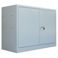 Fiset metalic H600, 1 polita, 800x350x600