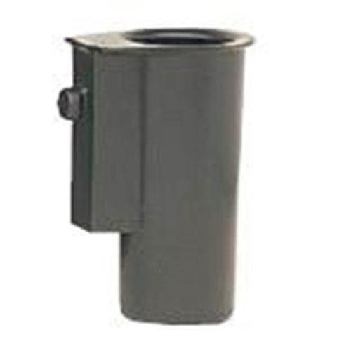 B08 Suport de tip pahar din plastic pentru panou perforat