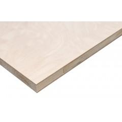 Banc de lucru modelism/hobby NR 4/4, 1200mm, cu blat lemn fag