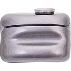 Cutie rupere / depozitare segmente de lame uzate NT Cutter.