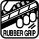 CUTTER/CUTIT METALIC RETRACTABIL MEDIU LAMA DE 18MM - NT CUTTER