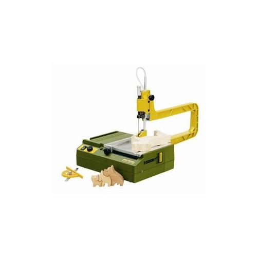 27088 Traforaj electric DS 230/E Proxxon
