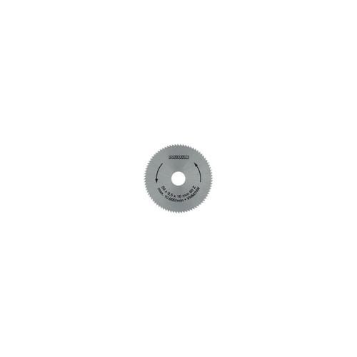 28011 Disc taiere din carbid Proxxon