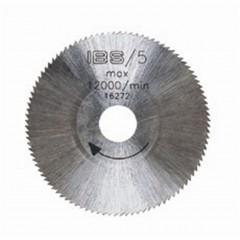 28020 Disc taiere HSS Proxxon