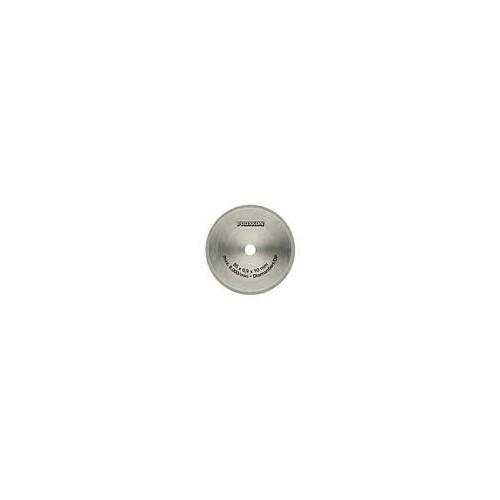 28735 Disc taiere diamantat Proxxon