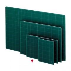 Placa de taiere 3mm - PRO A4-A3-A2-A1 - NT Cutter