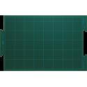 Placa de taiere 3mm - PRO Puzzle - NT Cutter