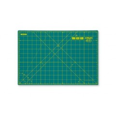 Placa taiere RM-IC-C-RC 1,6 mm grosime, Olfa