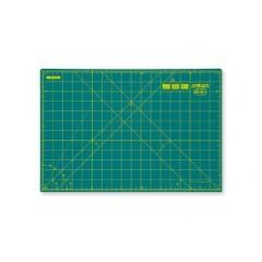 RM-IC-C Placa taiere, Olfa