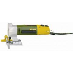 28530 Fierastrau pendular Proxxon SS 230/E