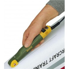 28650 Cutter electric rotativ Proxxon MIC