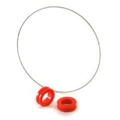 Lama inelara standard diamantata pentru circular Taurus