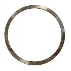 Lama diamantata dubla sinterizata pentru circular sticla/vitralii/ceramica/piatra groasa Apollo