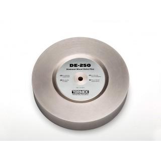 Tormek DE-250 disc diamantat granulatie 1200 pt Tormek T-8