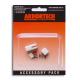 PCH.FG.050 Kit service dalta electrica Arbortech