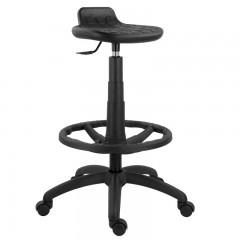 scaun taburet,scaun taburet laborator,scaun taburet work,scaun taburet profesional