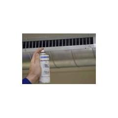 Spray Aluminiu A-400, modelism/hobby