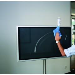 Spray curatare TFT/LCD, plastic/sticla, modelism/hobby