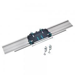 FKS 145 Sistem de ghidaj pentru fierastraie circulare de mana, Wolfcraft