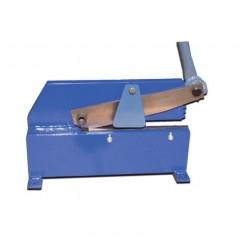 Set cutite de schimb pentru ghilotina manuala model Profi 200 mm