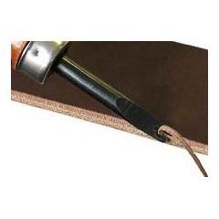 Tesitor/Razuitor Eco pentru margini pielarie 2mm
