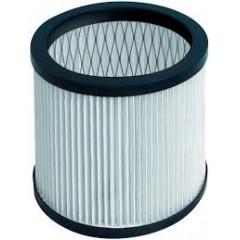 Cartus filtru pentru aspiratorul WATERKING 30E, Hegner