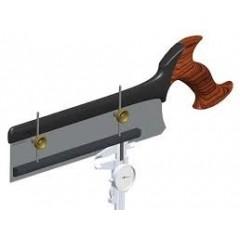 Opritor vertical adancime taiere fierastrau Veritas Tools.
