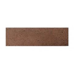 Placa taiere/perforare pielarie 24x24 cm