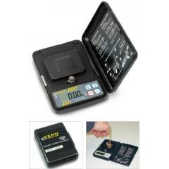 CM50-C2N Cantar digital Kern pentru bijutieri
