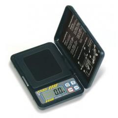 TEB 200-1 Cantar digital Kern, modelism/hobby