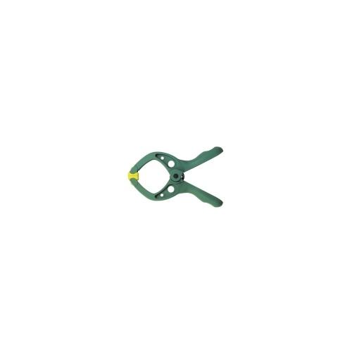 3420000 Set sase cleme Microfix cu arc modelism/hobby