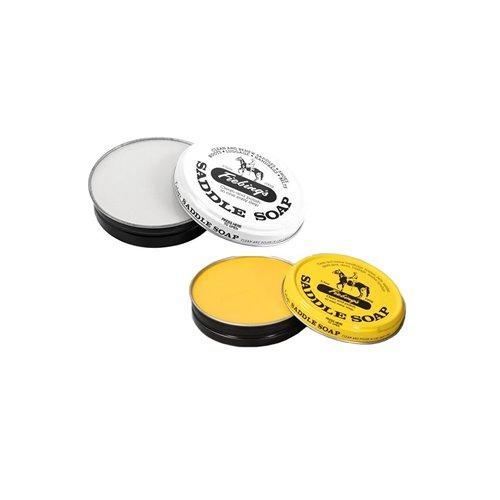 Sapun curatare piele Fiebings Saddle Soap 340g
