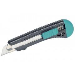 Cutter standard cu lame detaşabile Wolfcraft