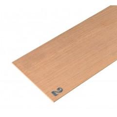 Placaj din lemn de Bahia