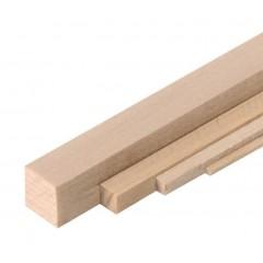 Tije din lemn de lamai