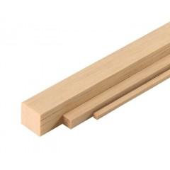Tije din lemn de Ramin