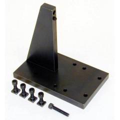 3701 adaptor unghi drept