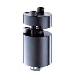 213 001 Set adaptori cleme de fixare Heuer. 12mm