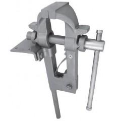 1253-150M Menghina fierar/forjor Bison 150mm