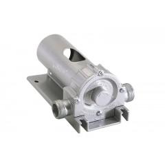 Pompa pentru bormasina 3000l/h 8 mm