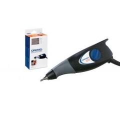 290-1 Dremel Engraver, masina de gravat electrica pt modelism/ho